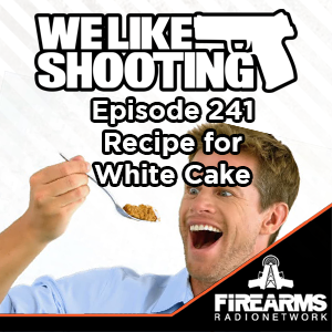 WLS 241 - Recipe for White Cake.png