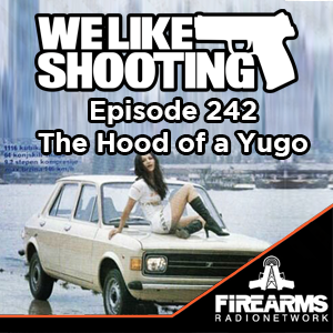 WLS 242 - The Hood of a Yugo.png