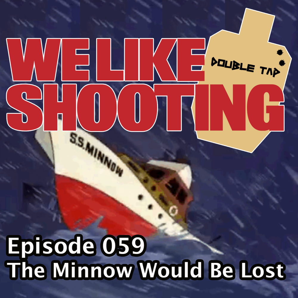 WLS Double Tap 059 - The Minnow Would Be Lost.png