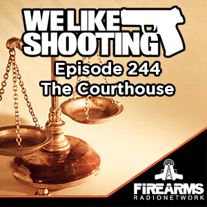 WLS 244 - The Courthouse.png