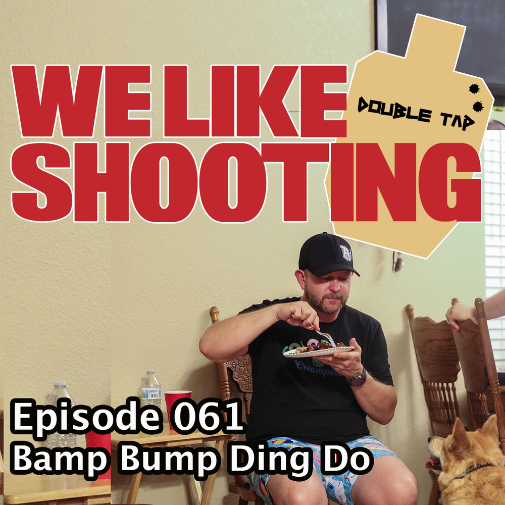 WLS Double Tap 061 - Bamp Bump Ding Do.png
