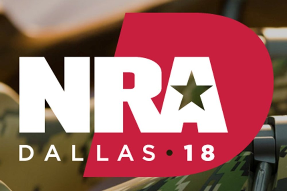 NRAAM2018Dallas.jpg