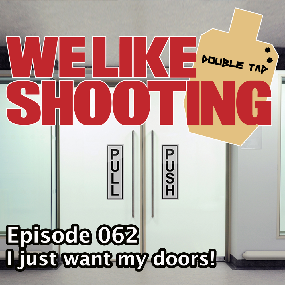 WLS Double Tap 062 - I just want my doors!.png