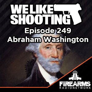 WLS 249 - Abraham Washington.png