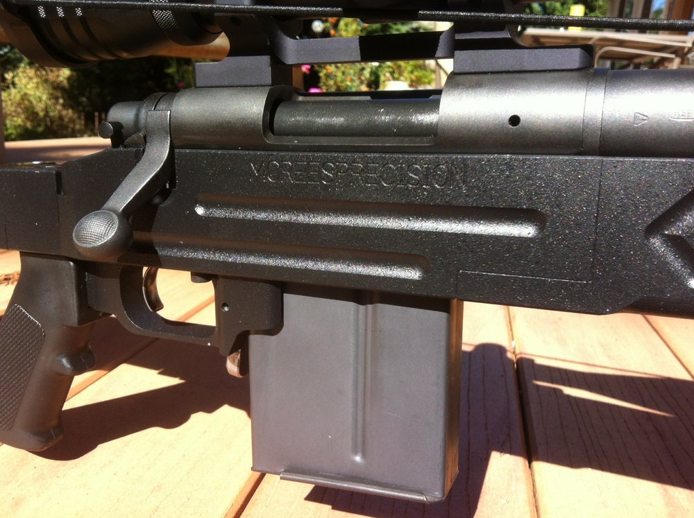 Remington 700_Raptor2 - Copy.JPG