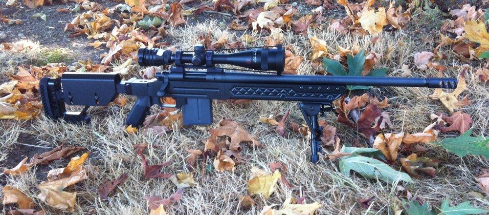 Remington700_Raptor1.JPG