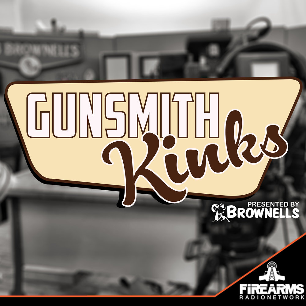 Gunsmith Kinks