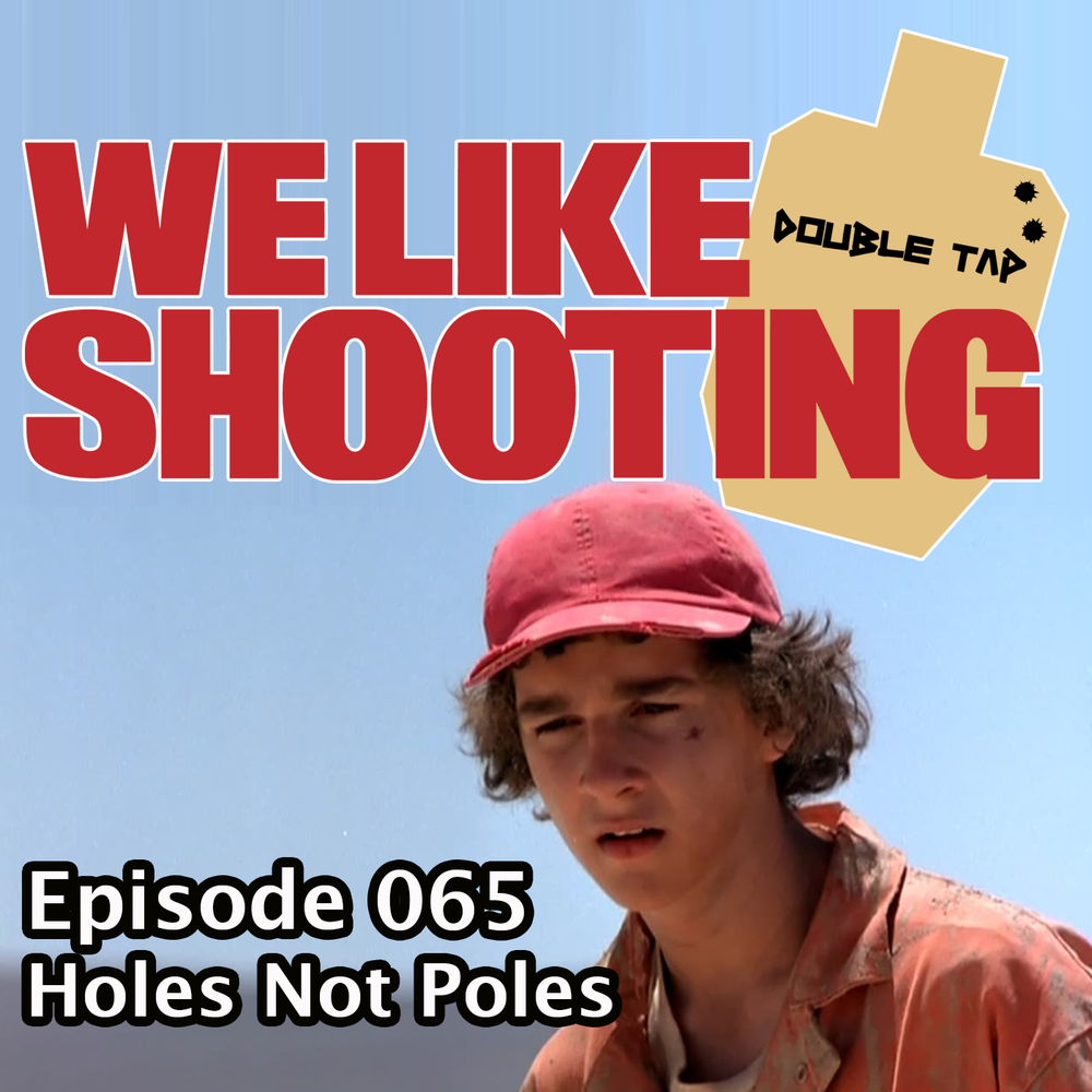 WLS Double Tap 065 - Holes not poles.png