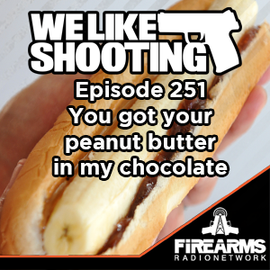 WLS 251 - You got your peanut butter in my chocolate.png