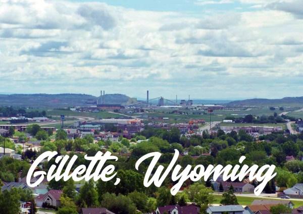 GILLETTE-WY.jpg