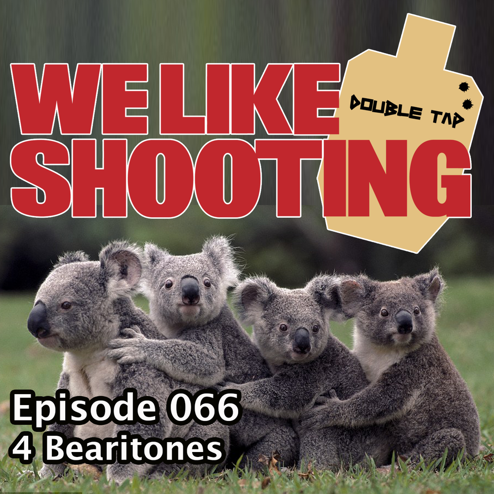 WLS Double Tap 066 - 4 Bearitones.png