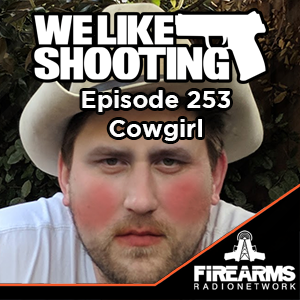 WLS 253 - Cowgirl.png