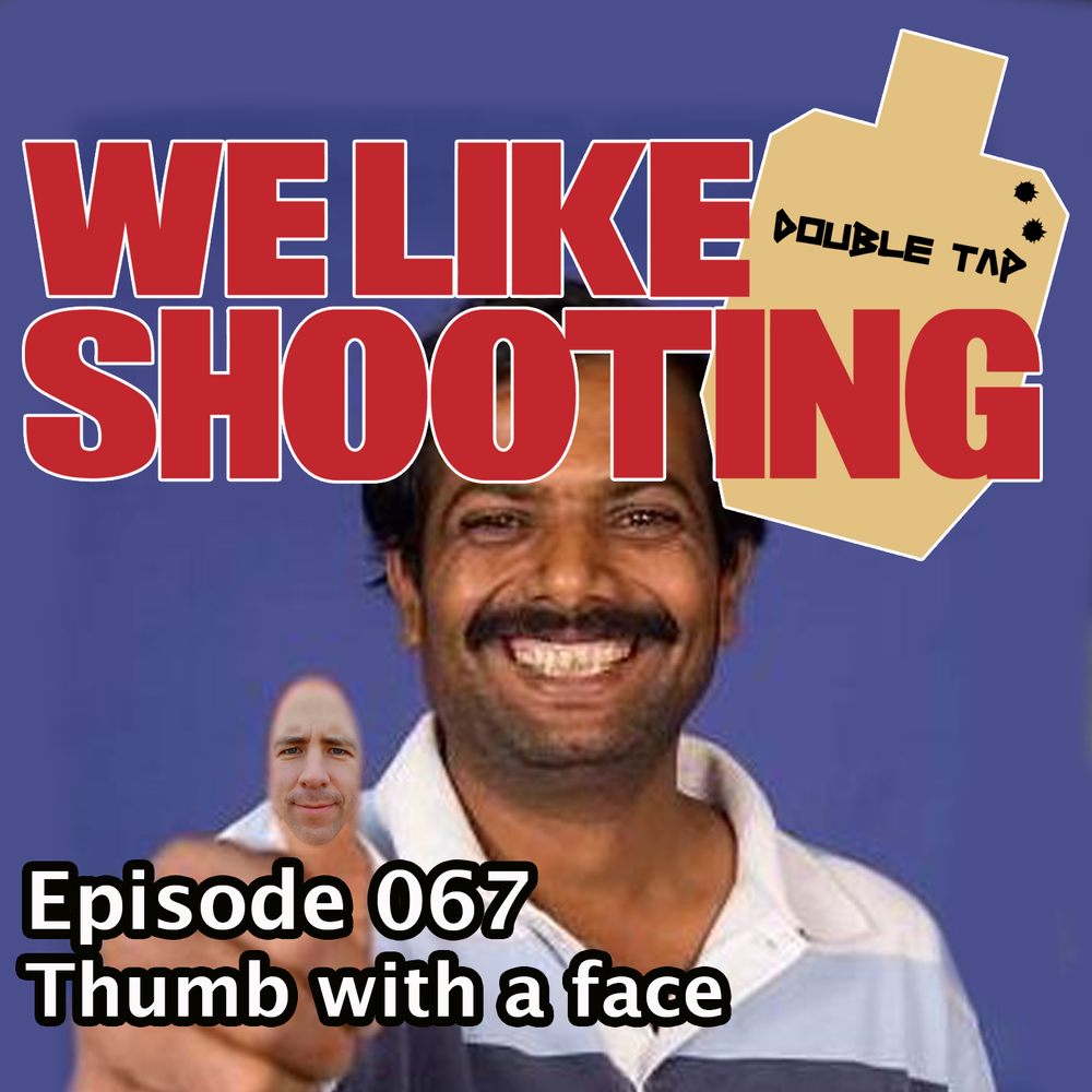 WLS Double Tap 067 - Thumb with a face.png