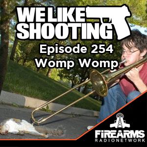 WLS 254 - Womp womp.png