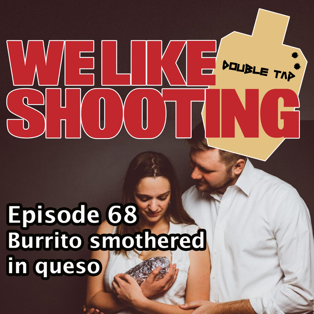 WLS Double Tap 068 - Burrito smothered in queso.png