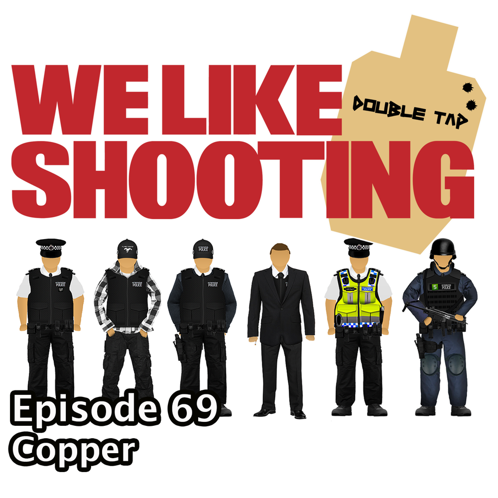 WLS Double Tap 069 - Copper.png