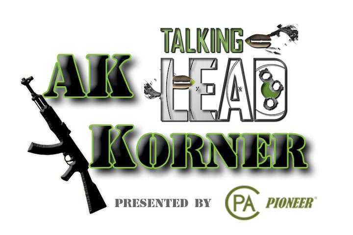 AK Korner Logo Pioneer Arms.jpg