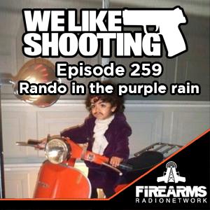 WLS 259 - Rando in the purple rain.png