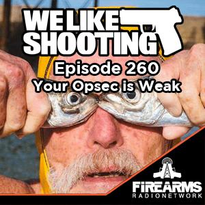 WLS 260 - Your Opsec is weak.png