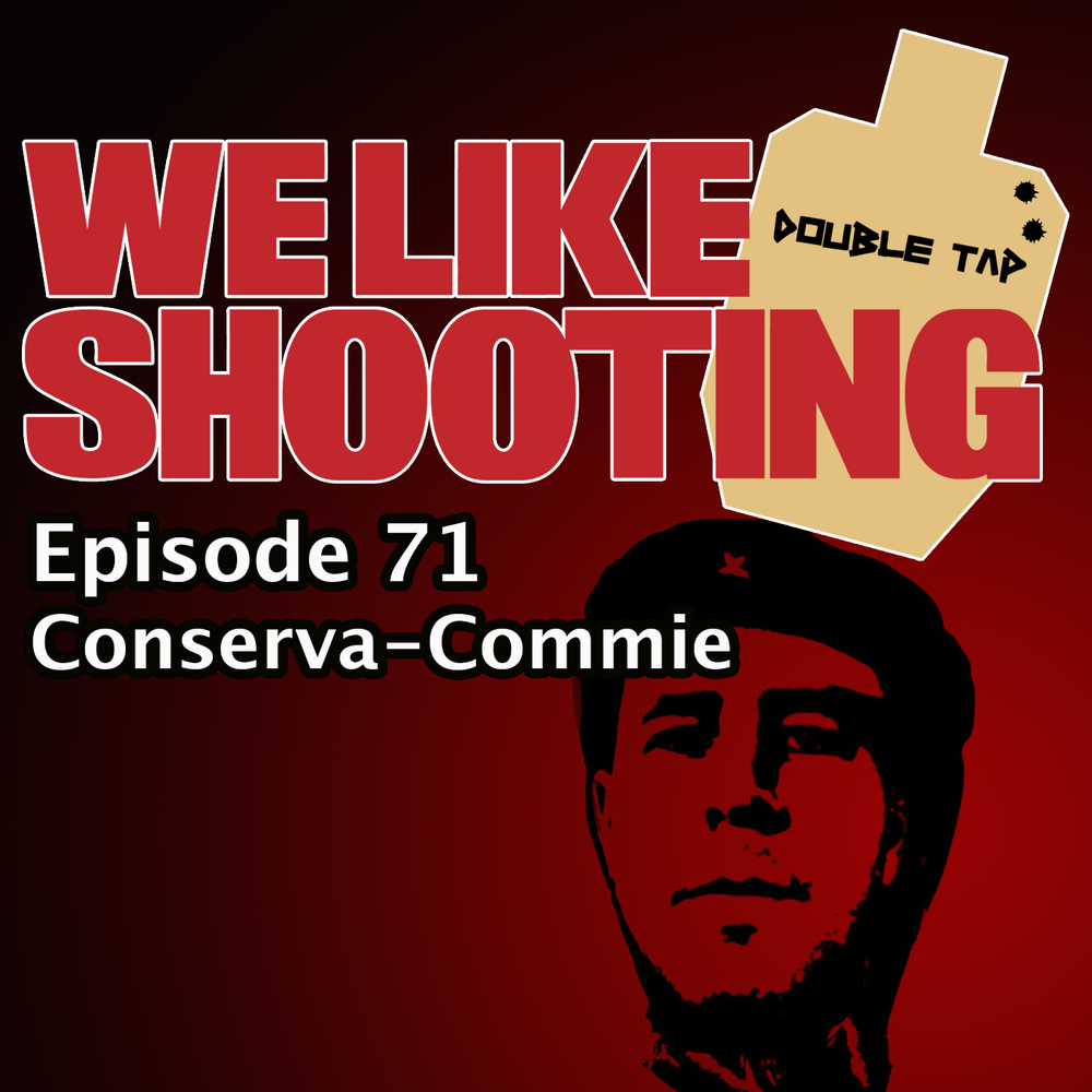 WLS Double Tap 072 - Conserva-Commie.png