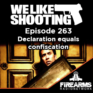 WLS 263 - Declaration equals confiscation.png
