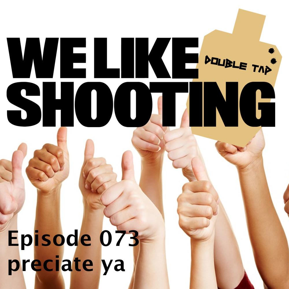WLS Double Tap 073 - preciate ya.png