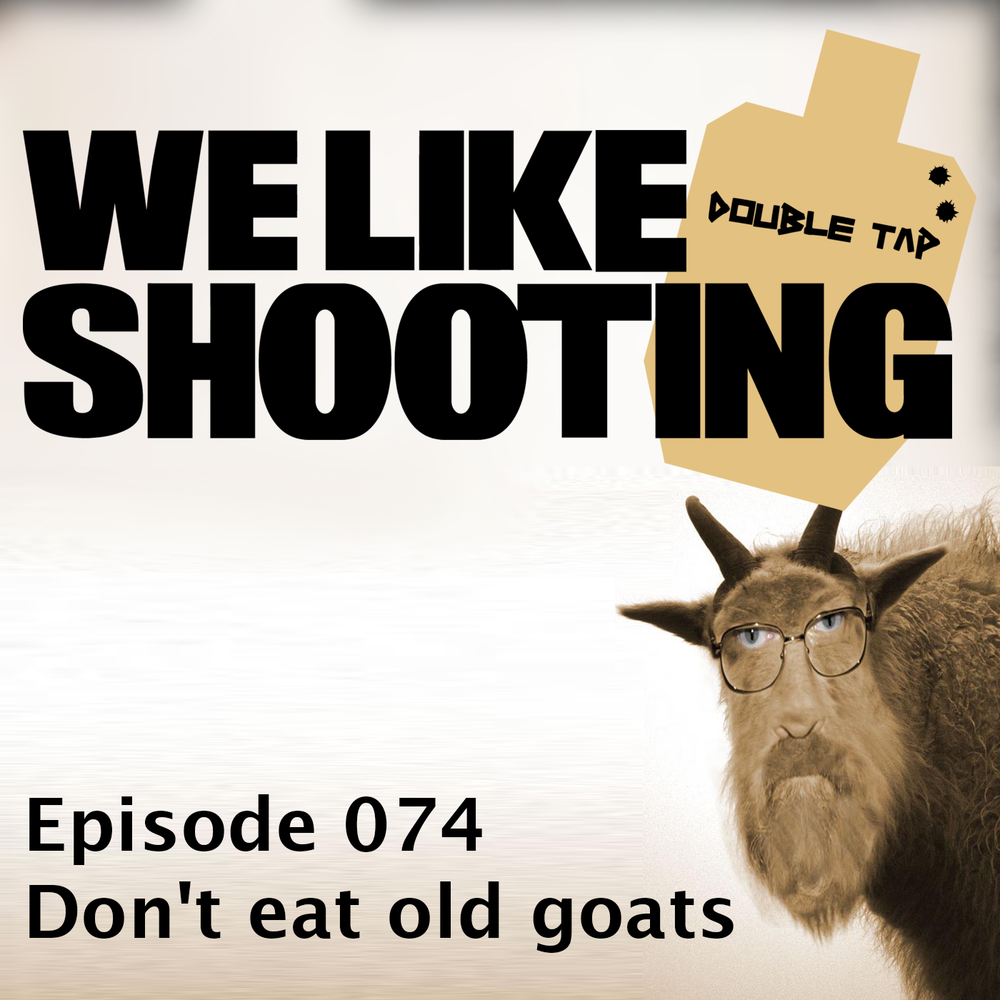 WLS Double Tap 074 - Don't eat old goats.png