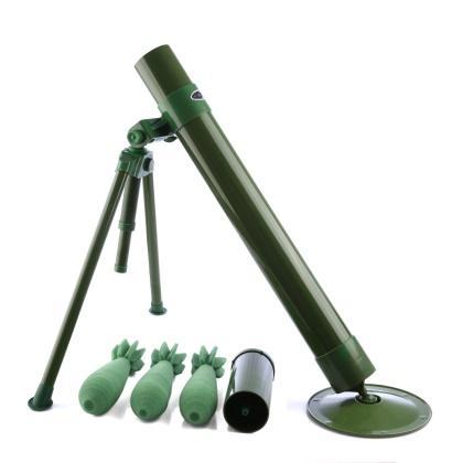 60mm-Nerf-Mortar[1].jpg