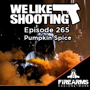 WLS - 265 - Pumpkin Spice.png