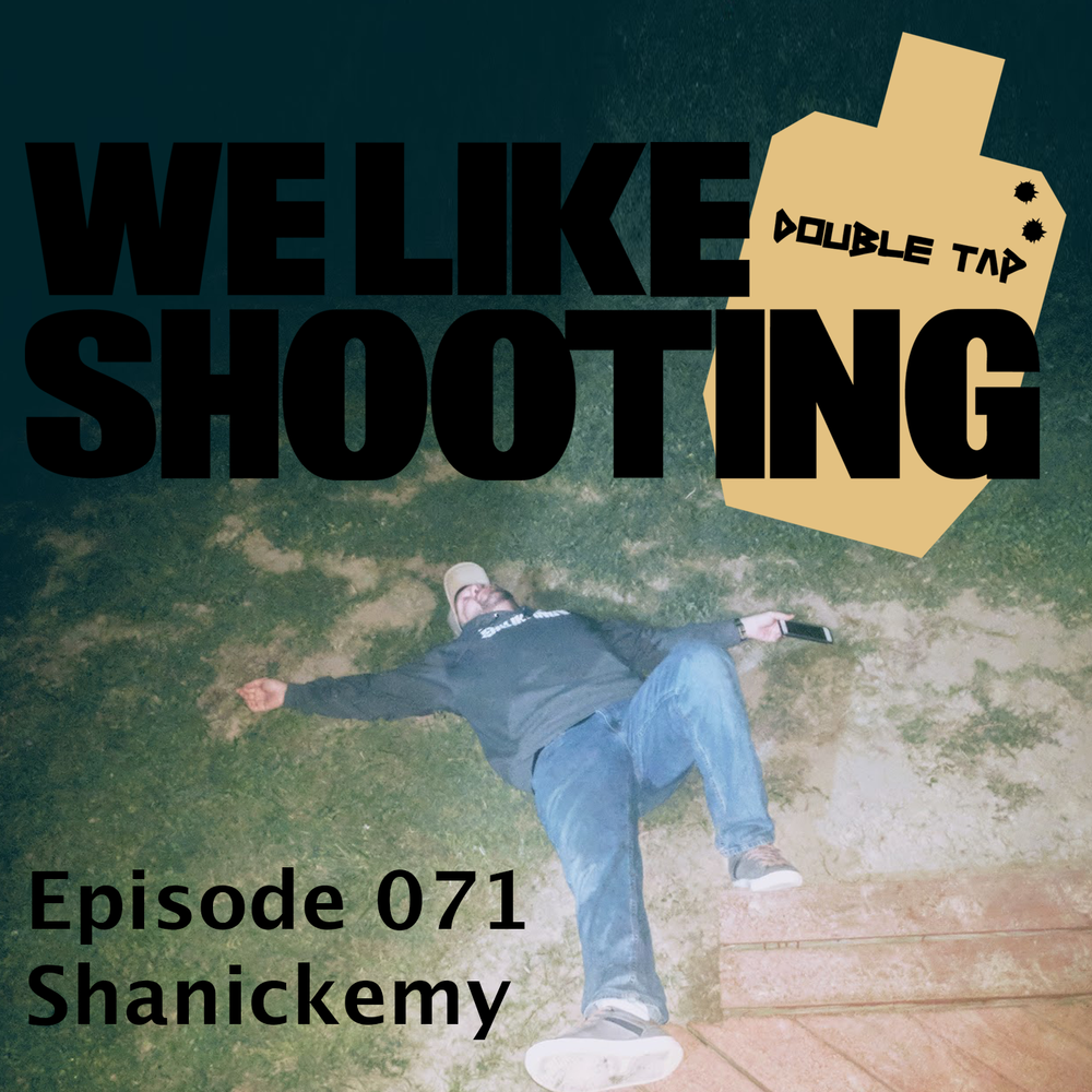 WLS Double Tap 071 - Shanickemy.png