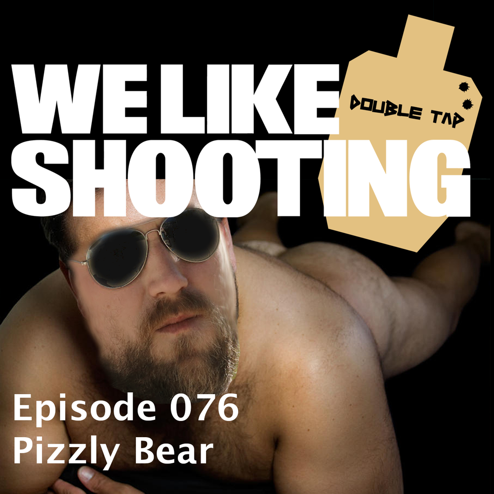 WLS Double Tap 076 - Pizzly Bear.png