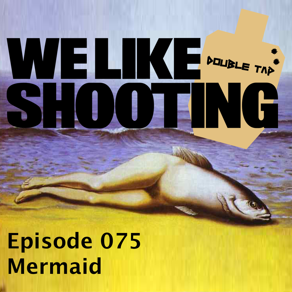 WLS Double Tap 075 - Mermaid.png