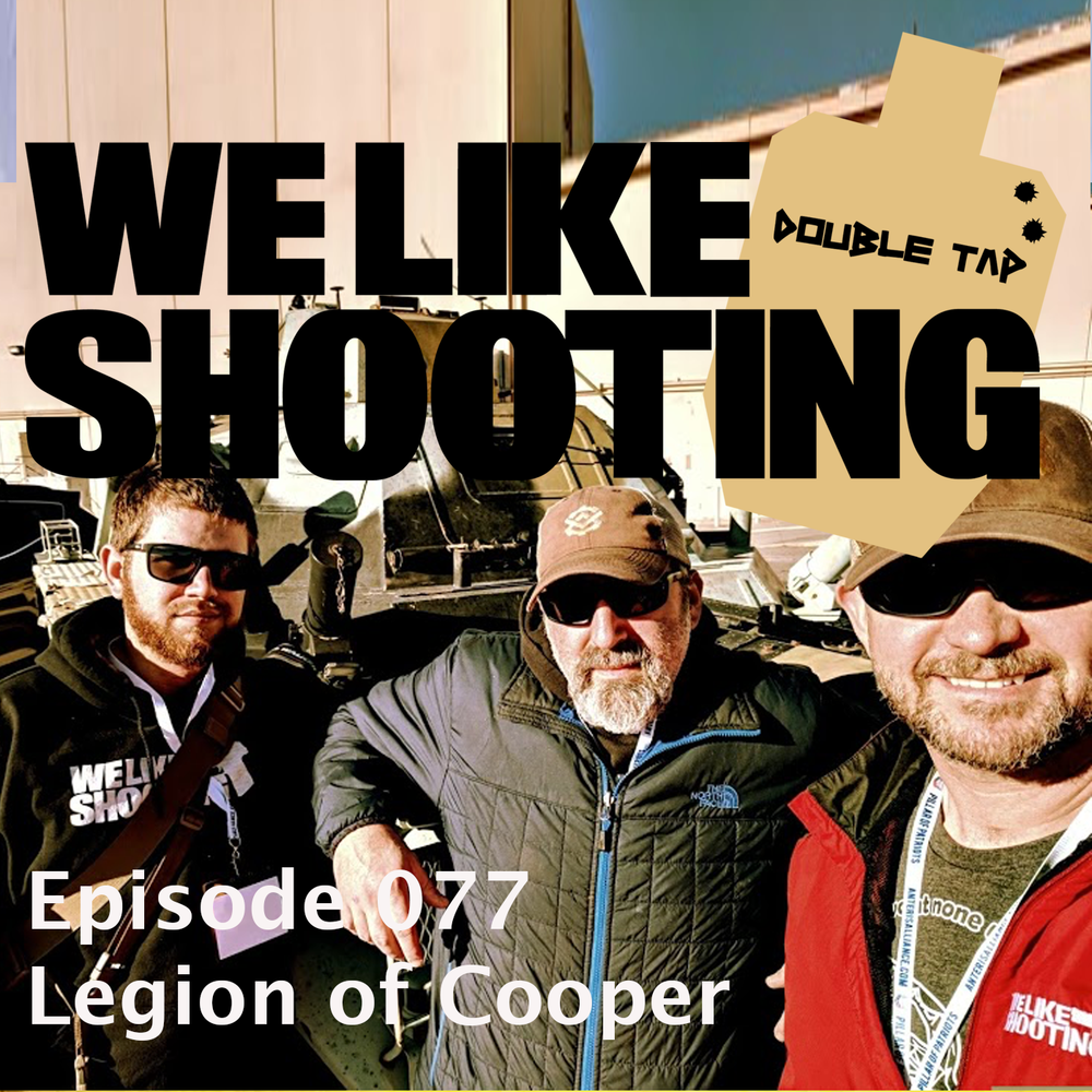 WLS Double Tap 077 - Legion of Cooper.png