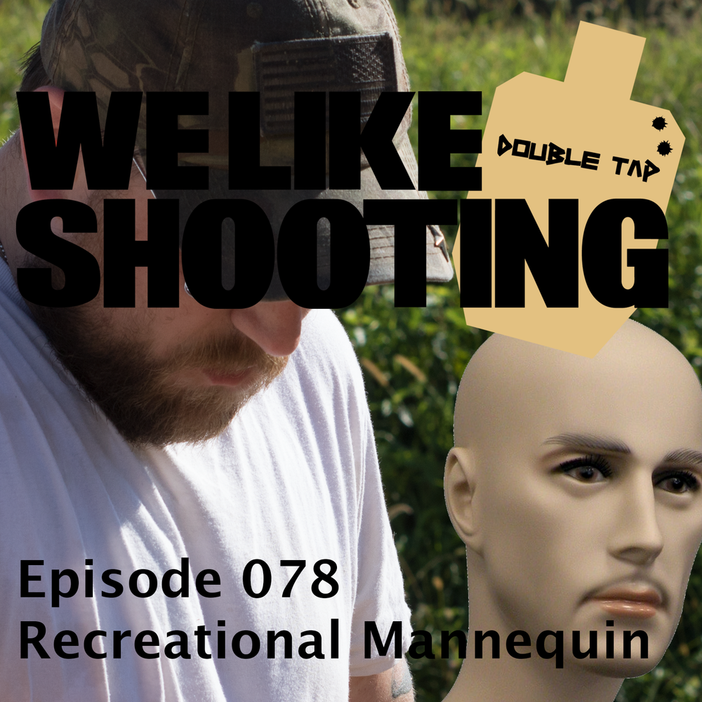 WLS Double Tap 078 - Recreational Mannequin.png