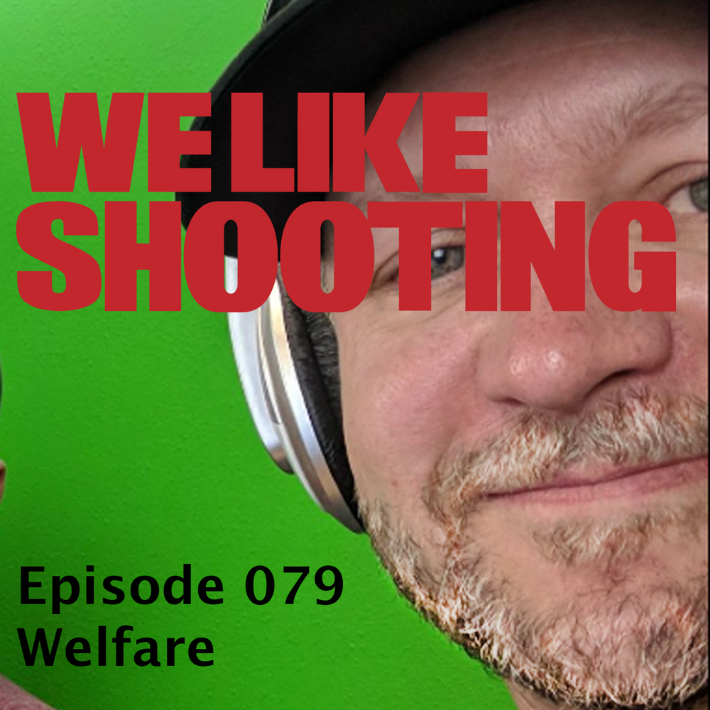 WLS Double Tap 079 - Welfare.png