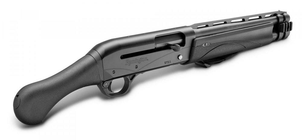 83392_V3_Tac-13_beauty_Remington[1].jpg