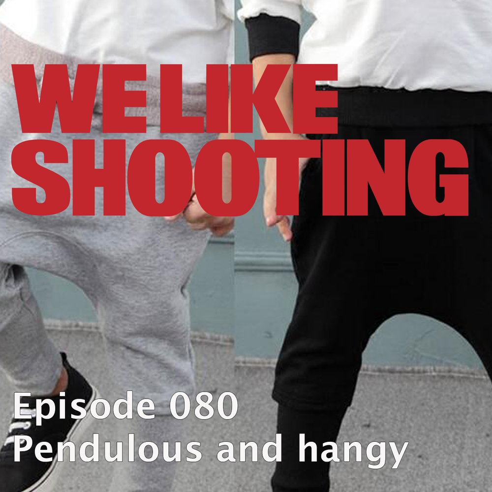 WLS Double Tap 080 - Pendulous and hangy.png