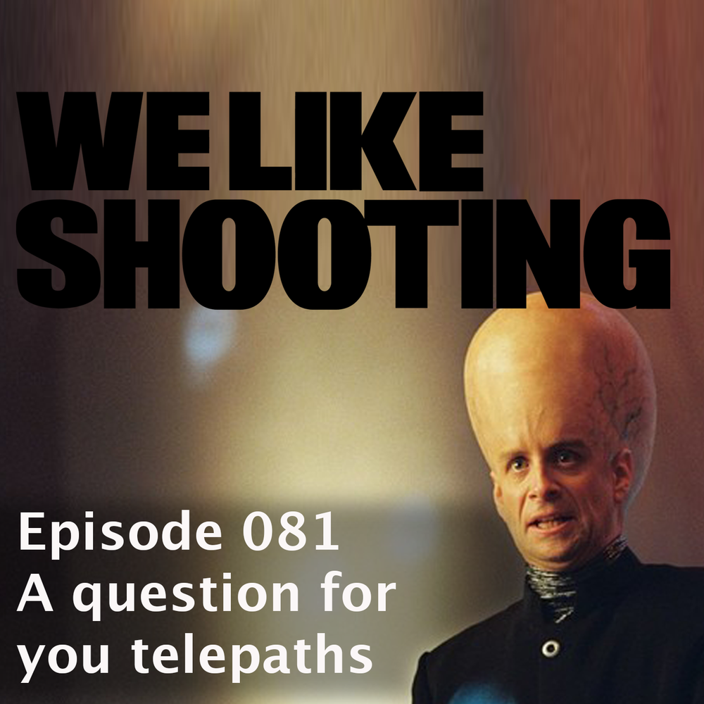 WLS Double Tap 081 - A question for you telepaths.png