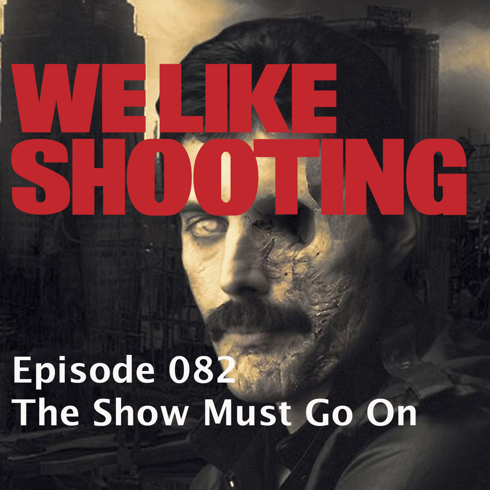WLS Double Tap 082 - The Show Must Go On.png