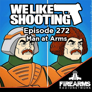 WLS 272 - Man at arms.png
