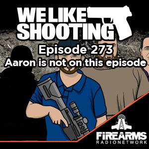 WLS 273 - Aaron is not on this episode.png