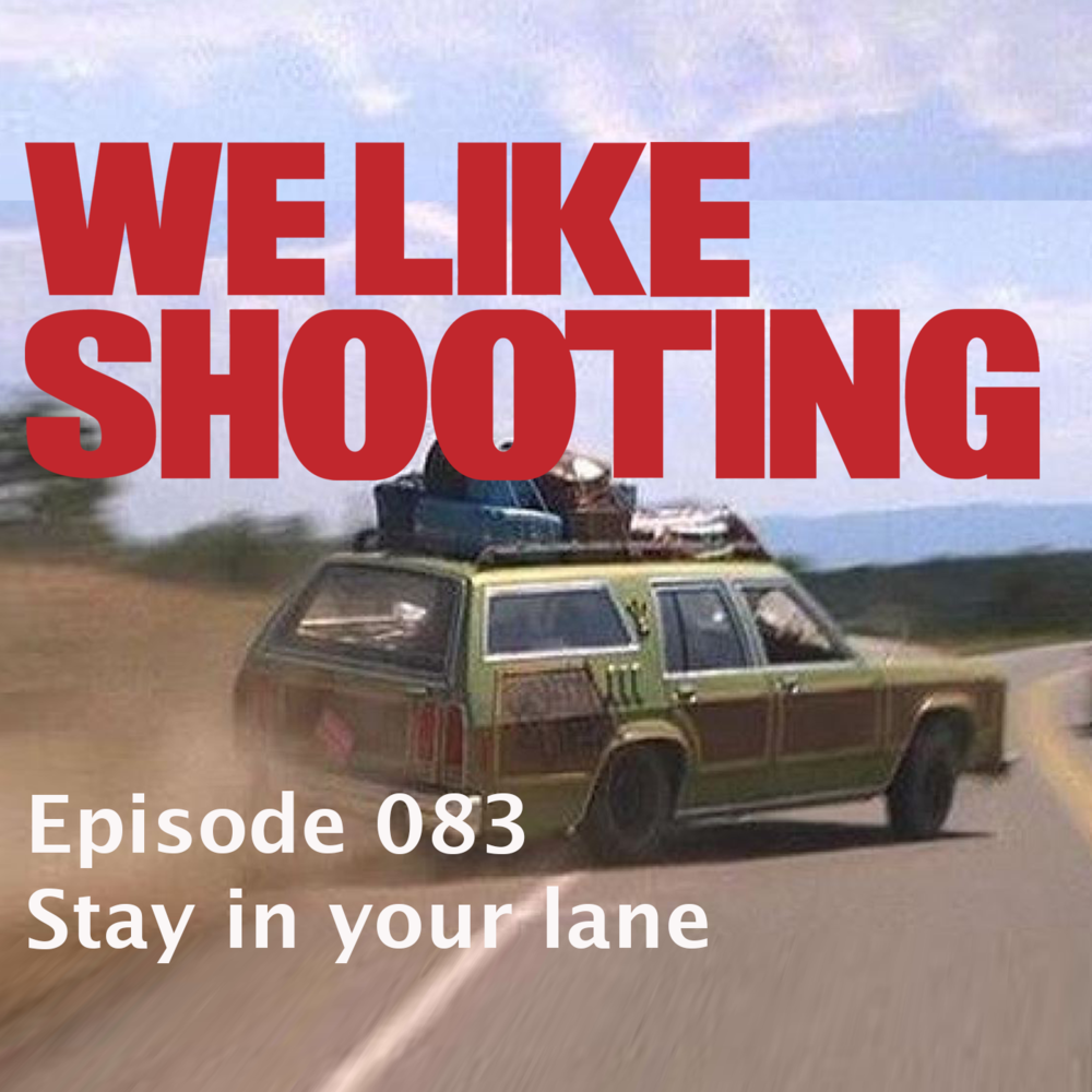 WLS Double Tap 083 - Stay in your lane.png
