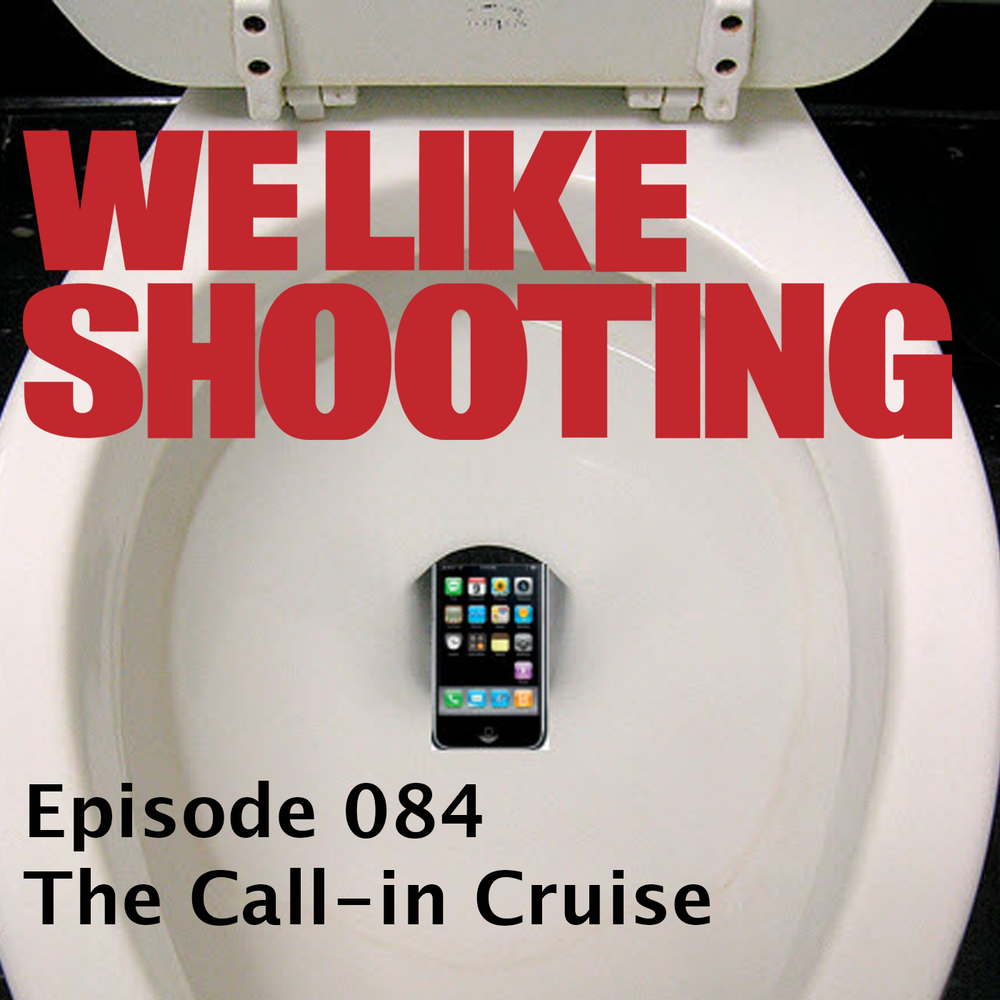 WLS Double Tap 084 - The Call-in Cruise.png