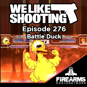 WLS 276 - Battle Duck.png