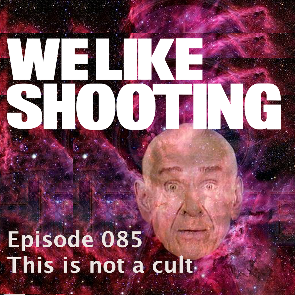 WLS Double Tap 085 - This is not a cult.png