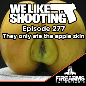 WLS 277 - They only ate the apple skin.png