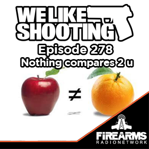 WLS 278 - Nothing compares 2 u.png