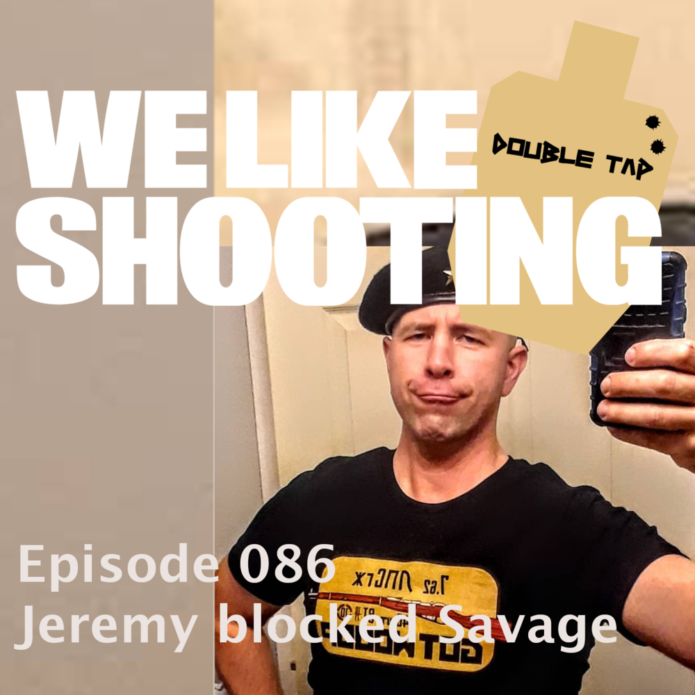 WLS Double Tap 086 - Jeremy blocked Savage.png