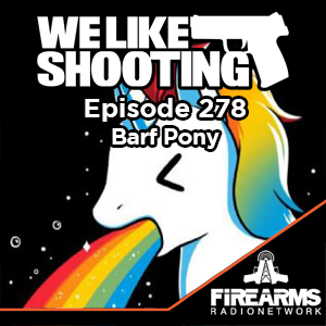 WLS 279 - Barf Pony.png