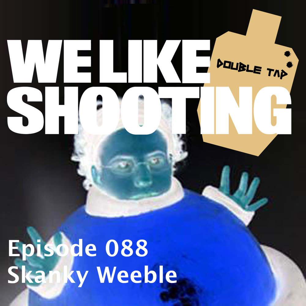 WLS Double Tap 088 - Skanky Weeble.png